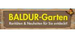 Baldur Gartenmarkt