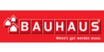 Bauhaus - gut und günstig im Baumarkt einkaufen