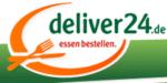 Deliver24 - Lieferdienst