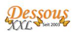 Dessous XXL - Schöne Dessous in XXL