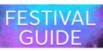 Festivals - der Festivalguide