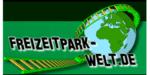 Freizeitpark-Welt