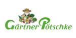 Gärtner Pötschke Gartenmarkt