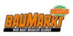 Globus Baumarkt - gut und günstig im Baumarkt einkaufen