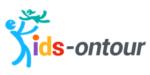 Kids Ontour mehr als 400 Ausflugsziele