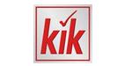 Kik - immer günstige Angebote im Online Shop