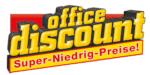 Office Discount - Büromaterial günstig kaufen