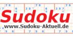 Sudoku Aktuell de