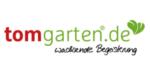 Tomgarten - der günstige Gartenmarkt
