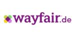 Wayfair Kindermöbel - gut & günstigt