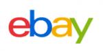 ebay - der Online Marktplatz für jeden