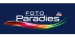 fotoparadies - Fotogeschenke