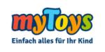 myToys Kindermöbel - Kinder lieben myToys